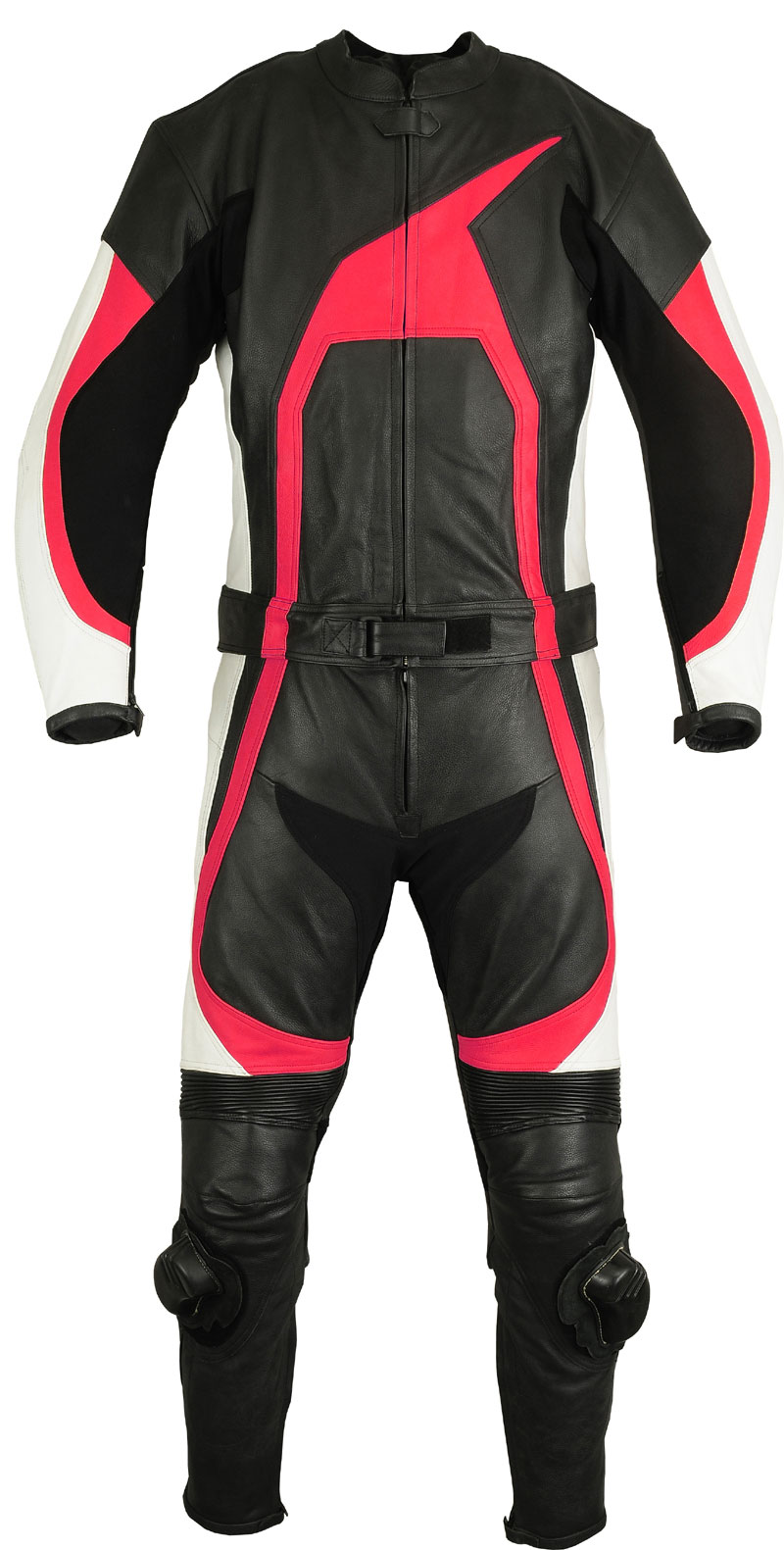 Dragon Rider Motorcycle Suits