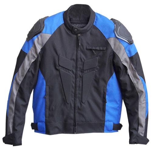 Alex Textile Jackets