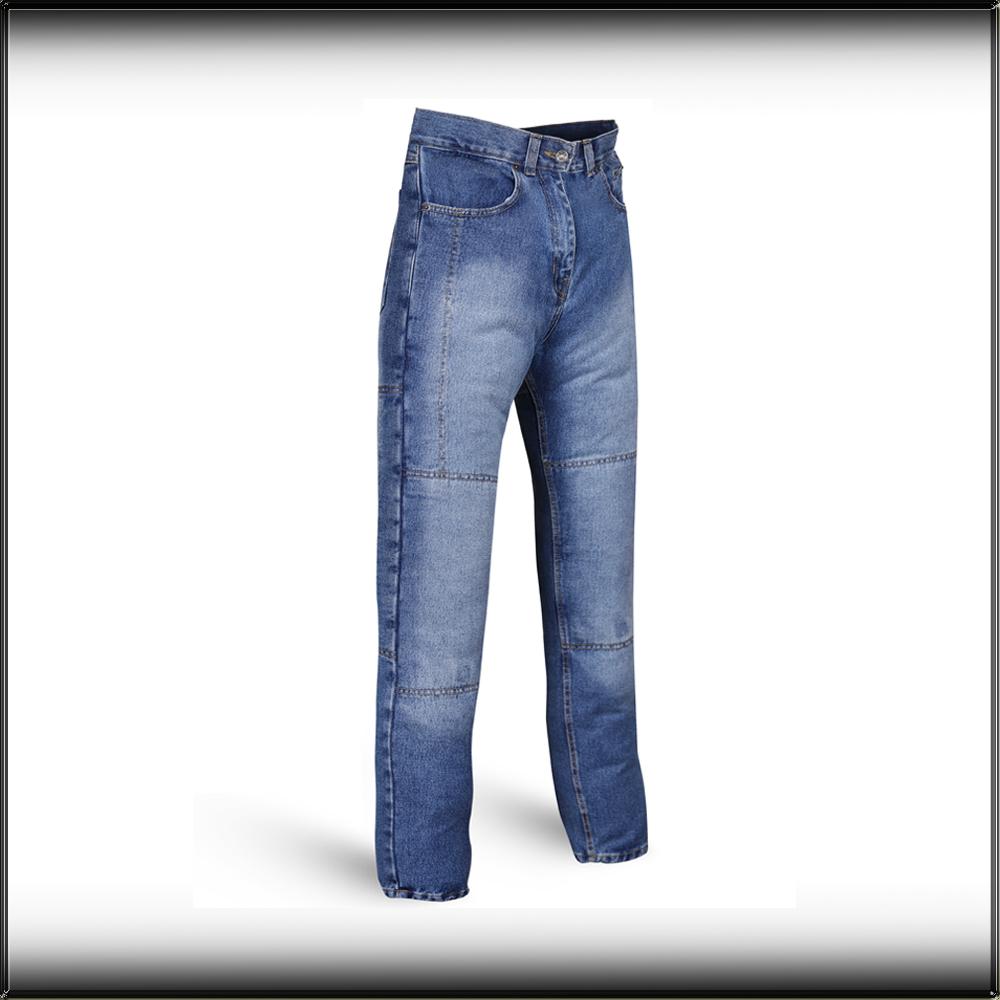 Kevlar Jeans Pants