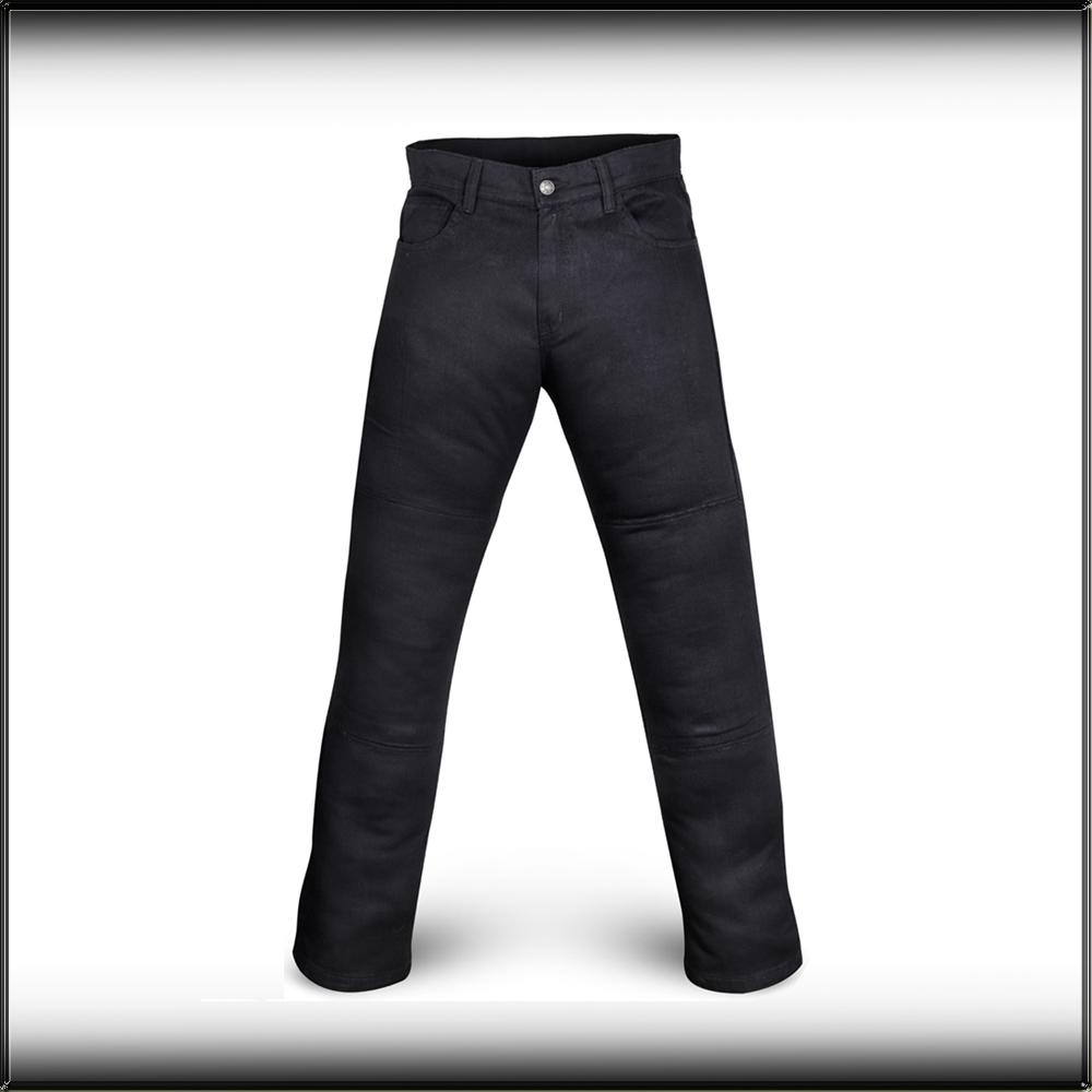 Black Kevlar Pant